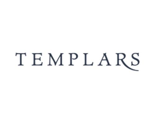 Templars Law