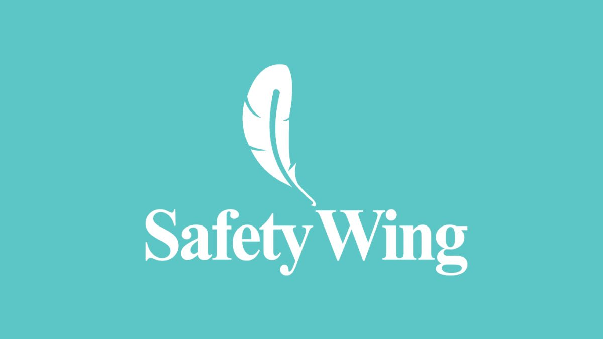 SafetyWing Review