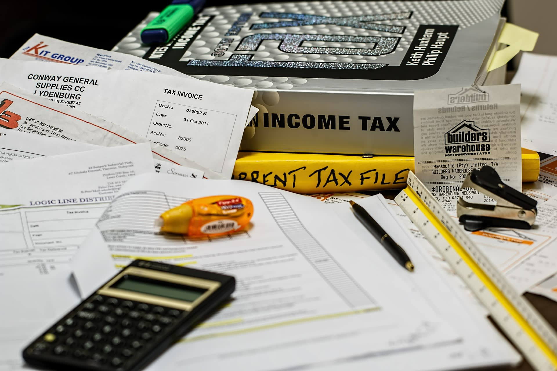 What is State Income Tax (SIT)?