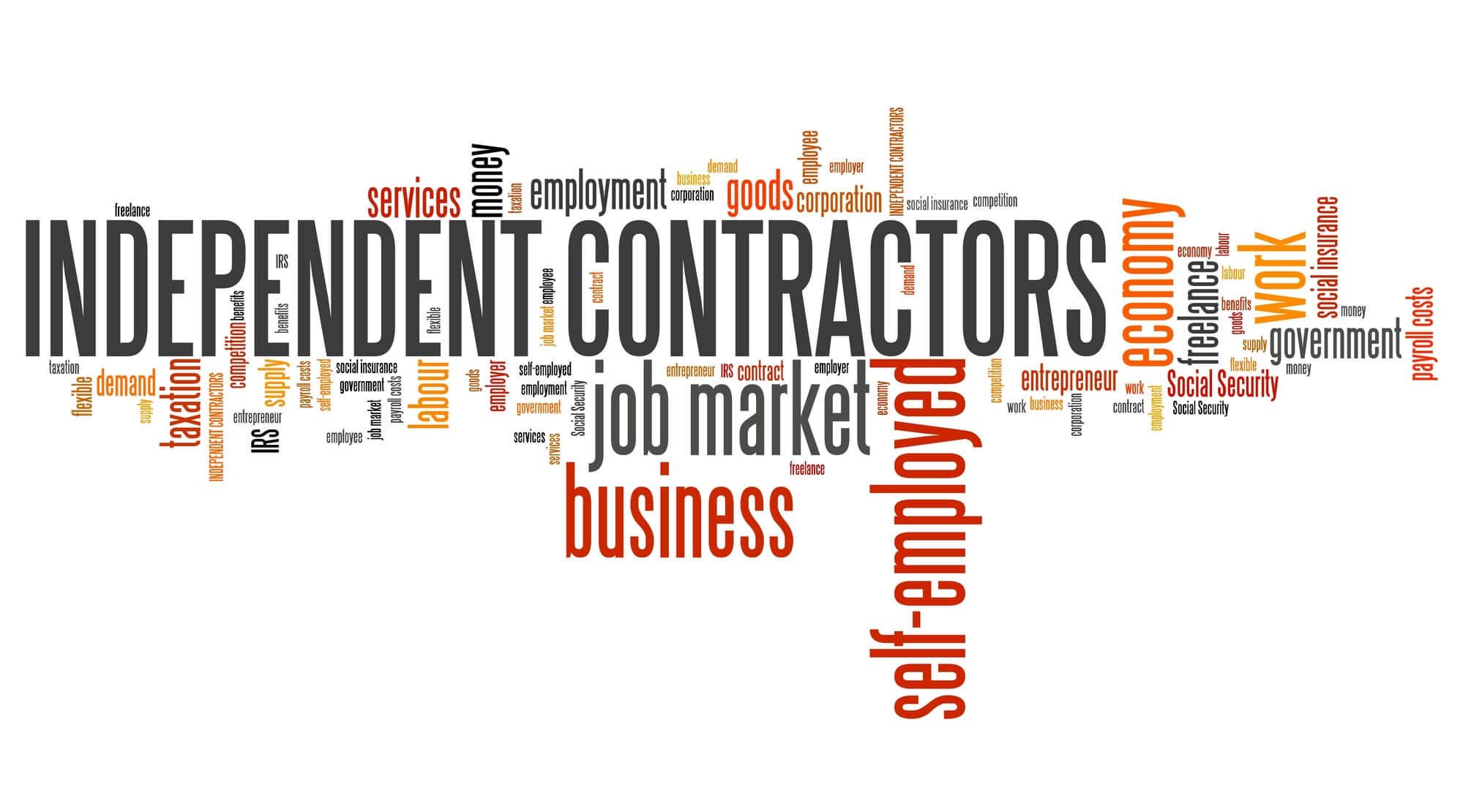 How to Set Up As An Independent Contractor (Autónomo) in Spain?