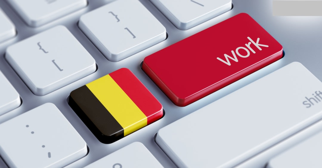 How To Become An Independent Contractor in Belgium?