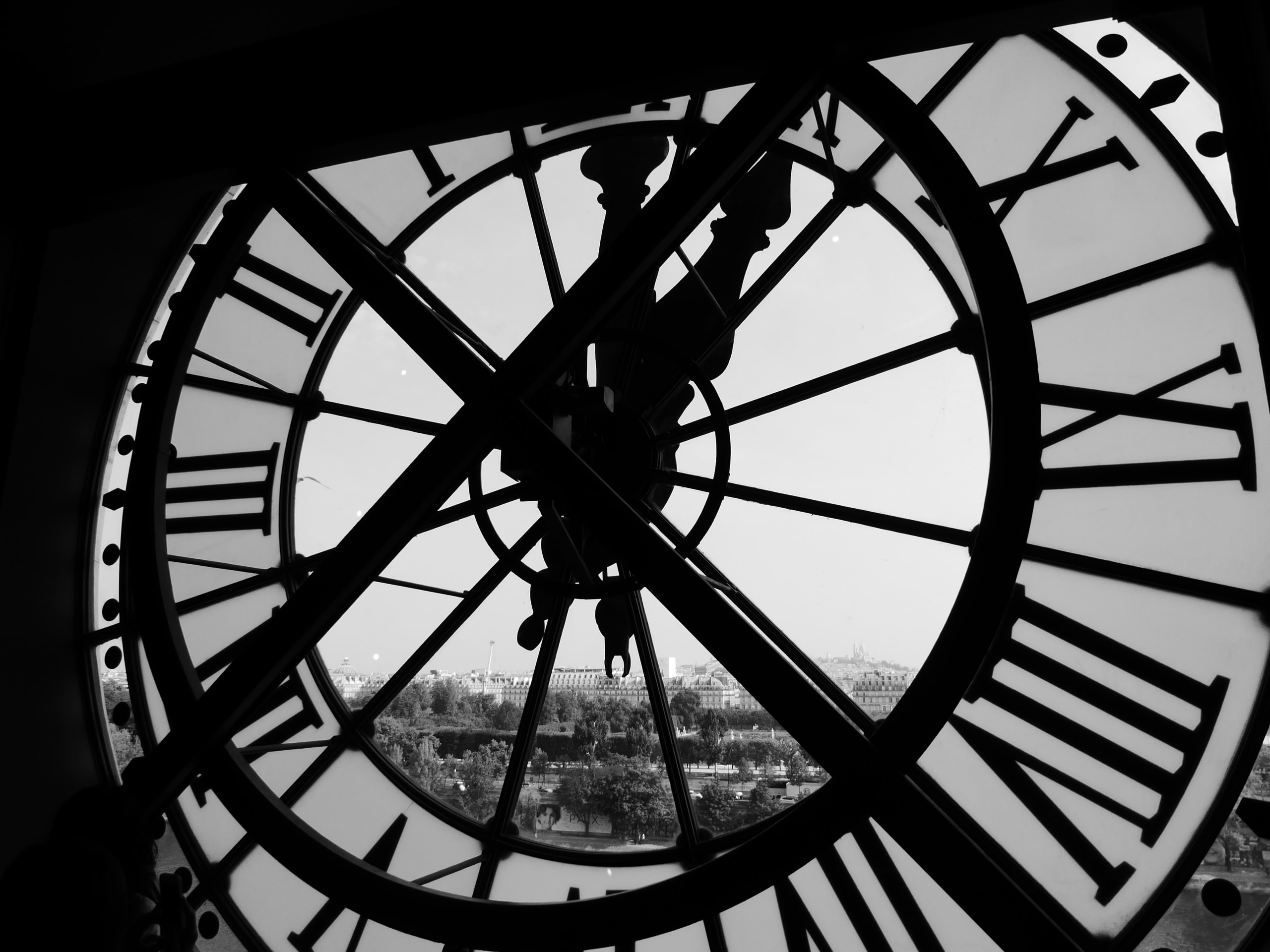 "What is ""Time in lieu""?"