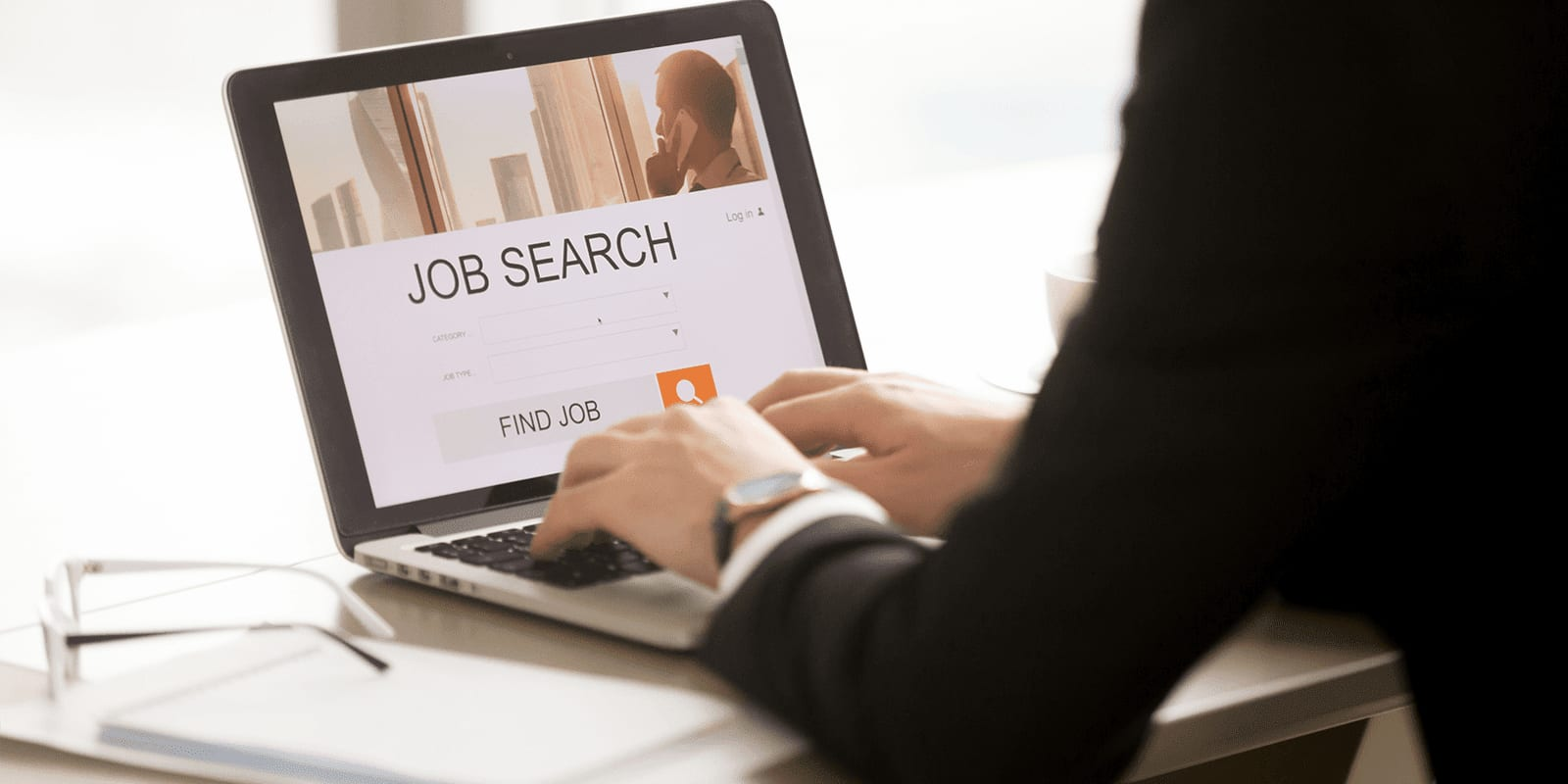https://fjwp.s3.amazonaws.com/blog/wp-content/uploads/2020/03/11140107/find-remote-job.png