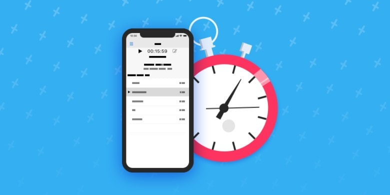 Employee Time Tracking – A Comprehensive Guide