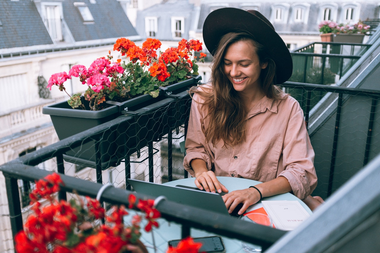 Remote Work Experts and Influencers to Watch