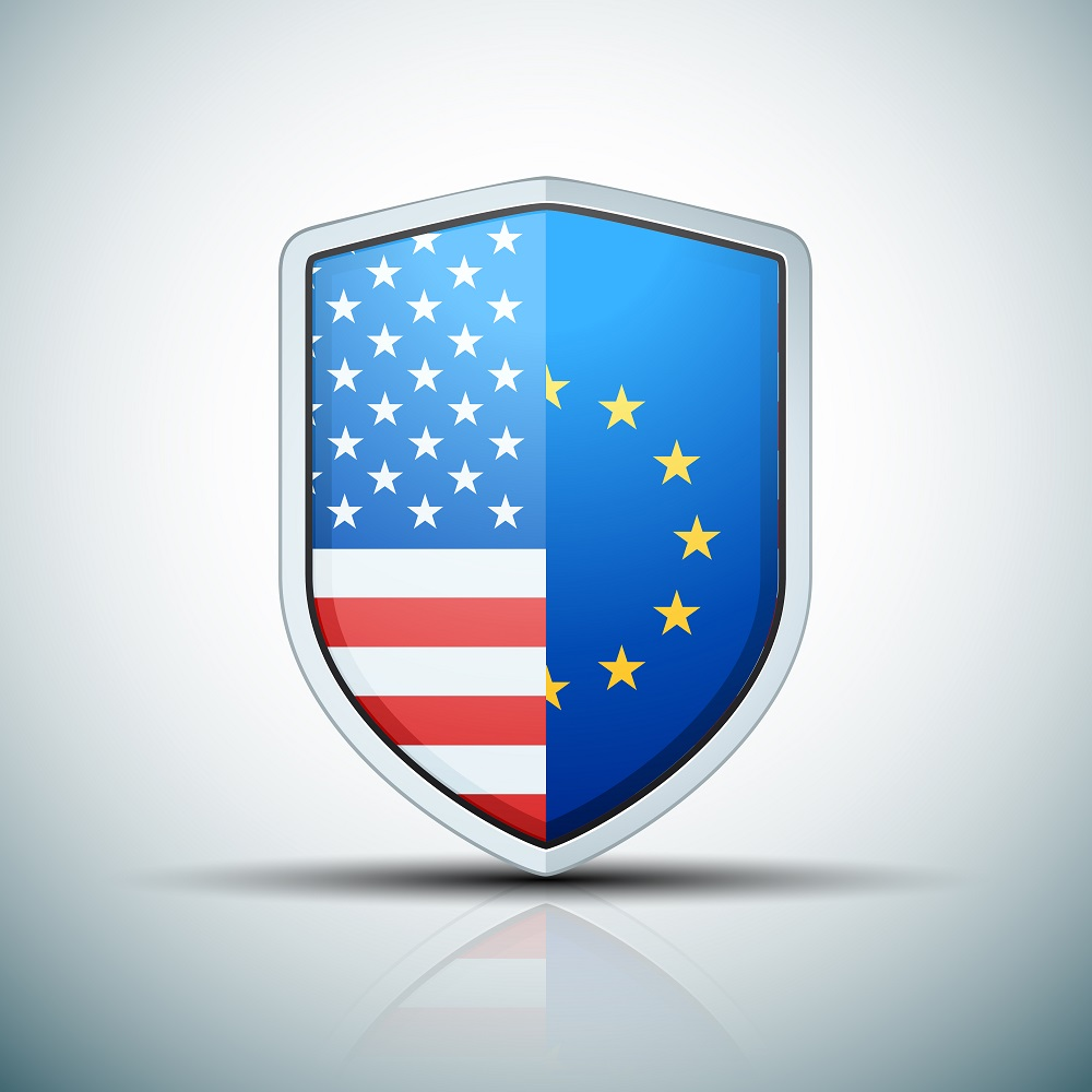 Remote Team is Now Privacy Shield Certified
