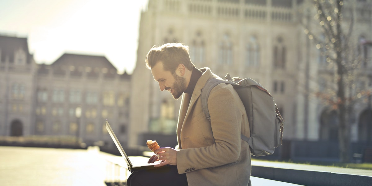 Top 10 Proven Tips to Increase Remote Work Productivity