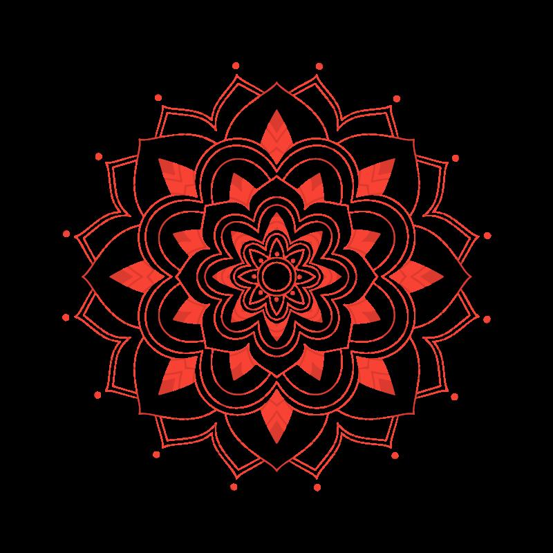 anasayfa-desenli-cam-filmi