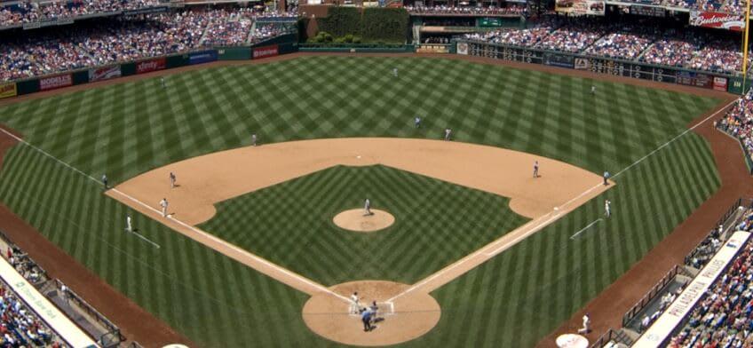 Ingressos Philadelphia Phillies