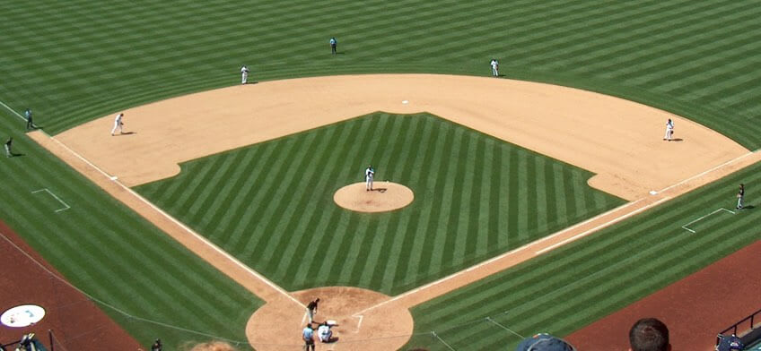 Entradas San Diego Padres