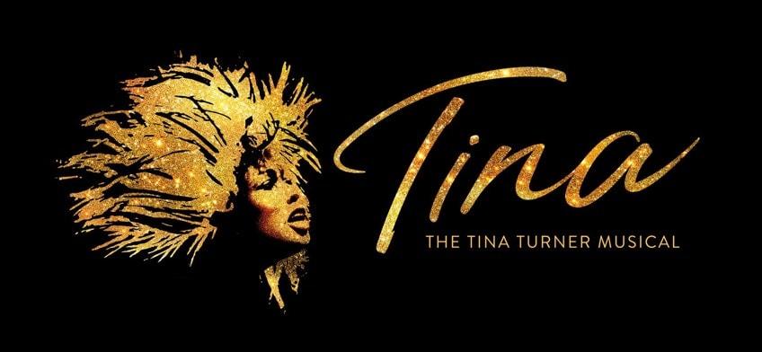 TINA - The Tina Turner Musical Tickets London