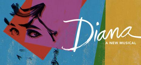 Diana - El Musical