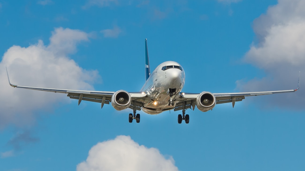 Departure Transfers to Rome Airports