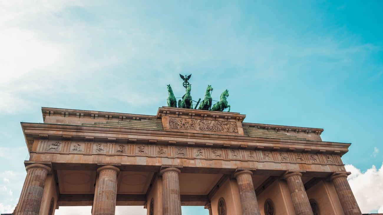 Melhores coisas para se fazer em Berlim