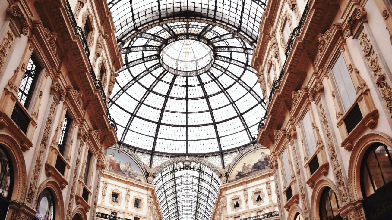 Le migliori cose da fare a Milano