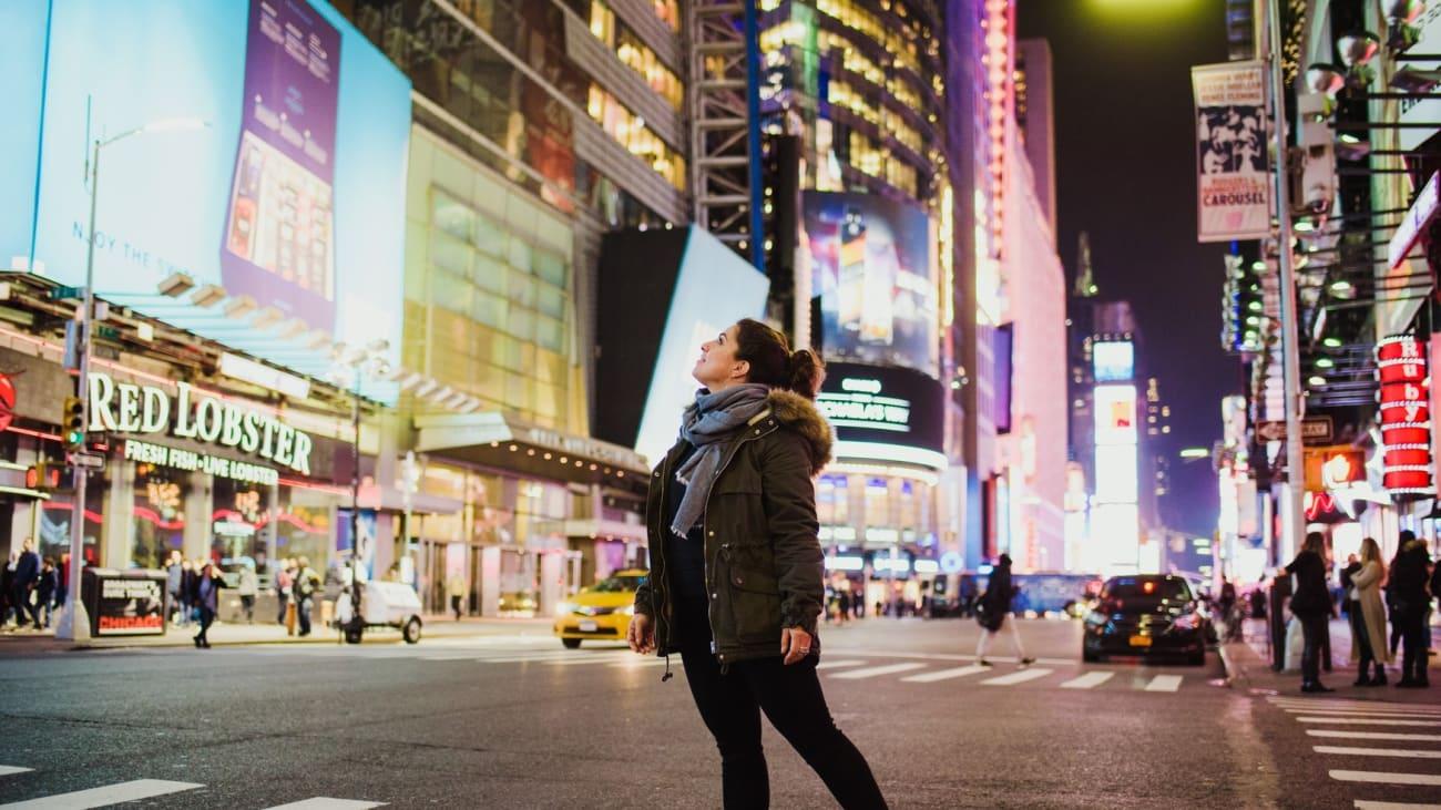 20 best New York City Neighborhoods