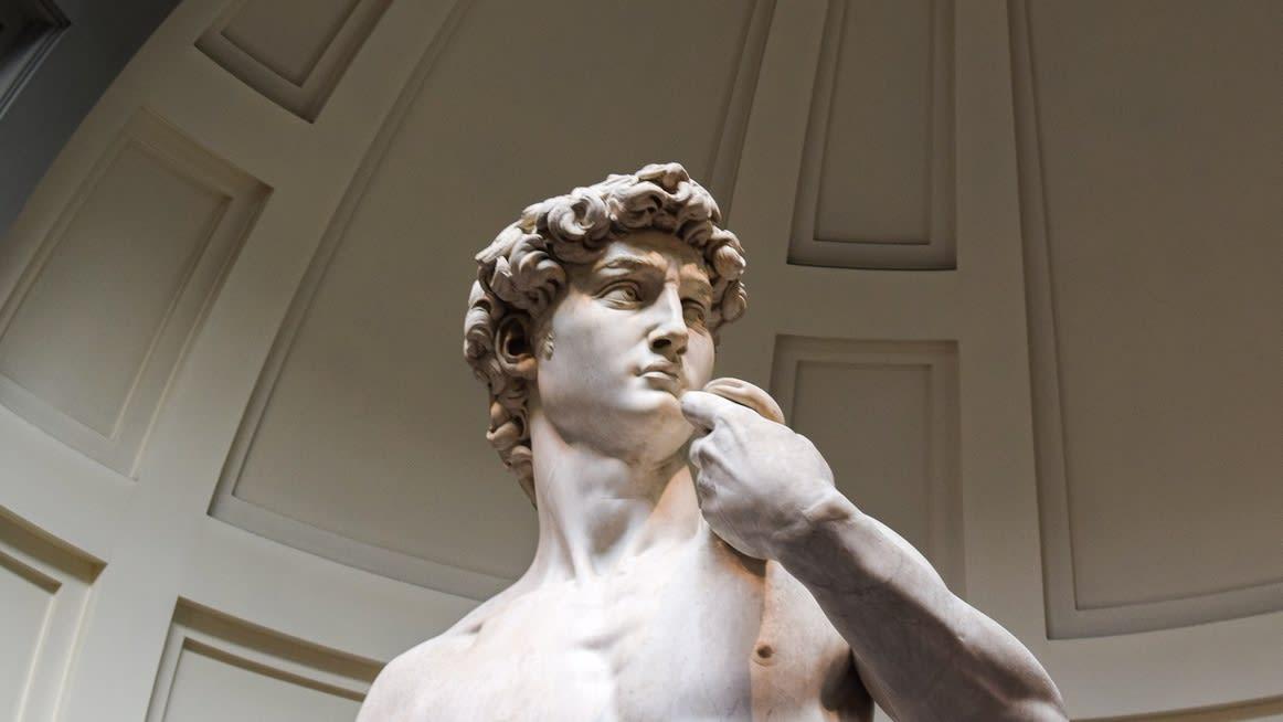 Accademia Galerie Tickets und Führungen in Florenz