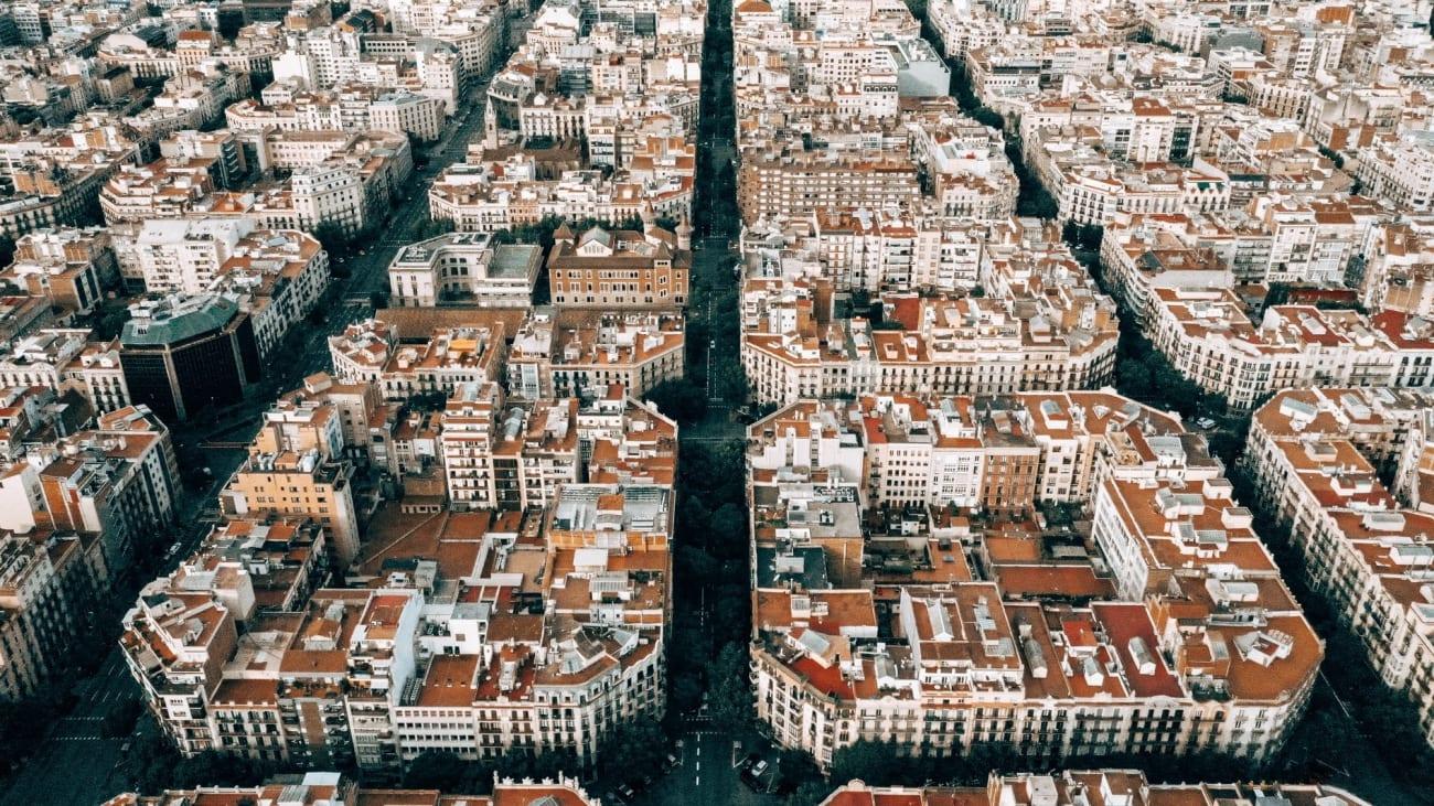 Los mejores museos en Barcelona