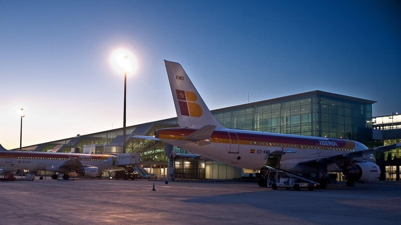 Trasferimenti dall'aeroporto di Barcellona
