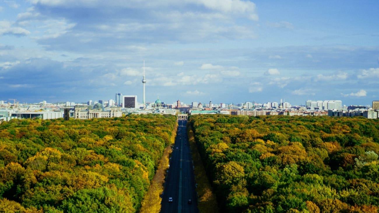 Berlin Pass y otros pases
