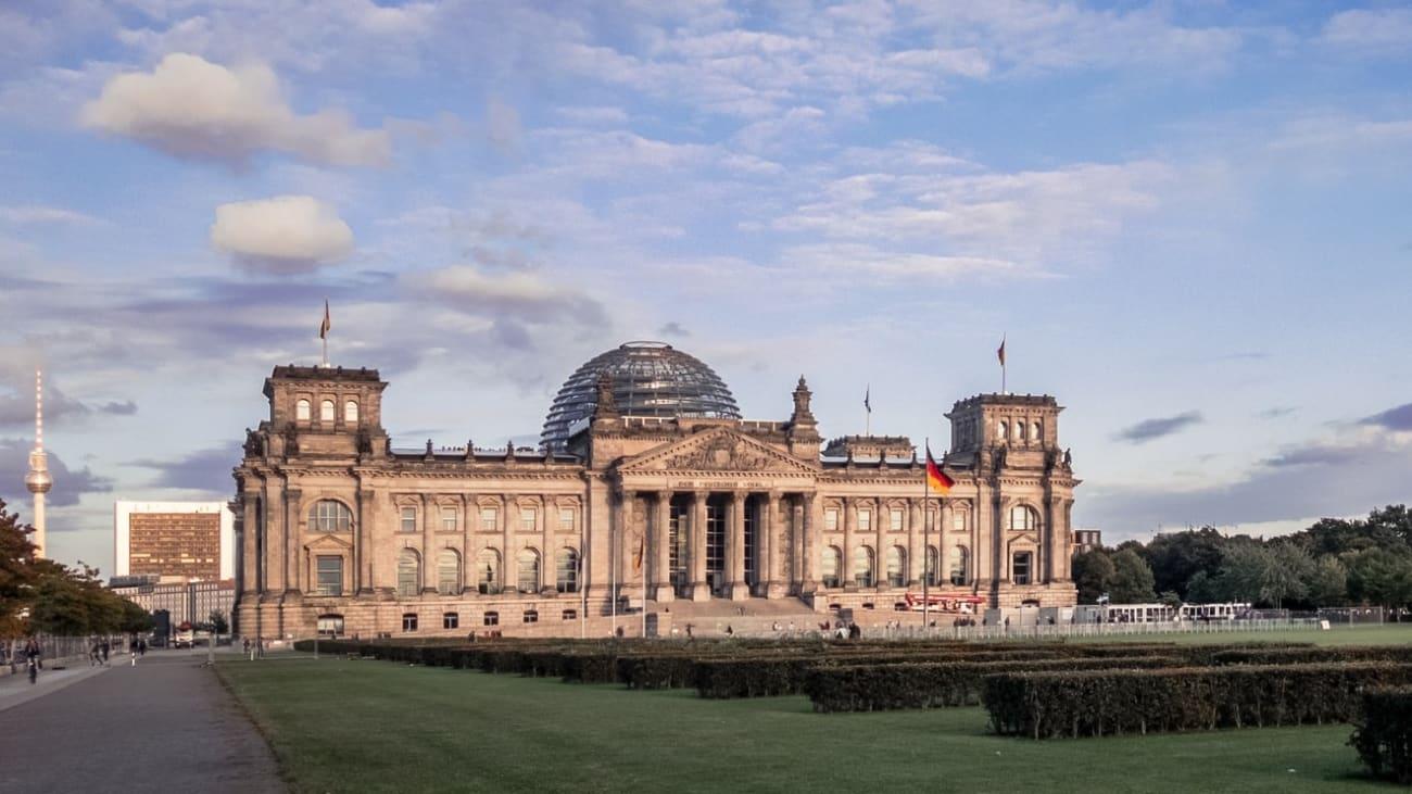 Los mejores tours y excursiones desde Berlín
