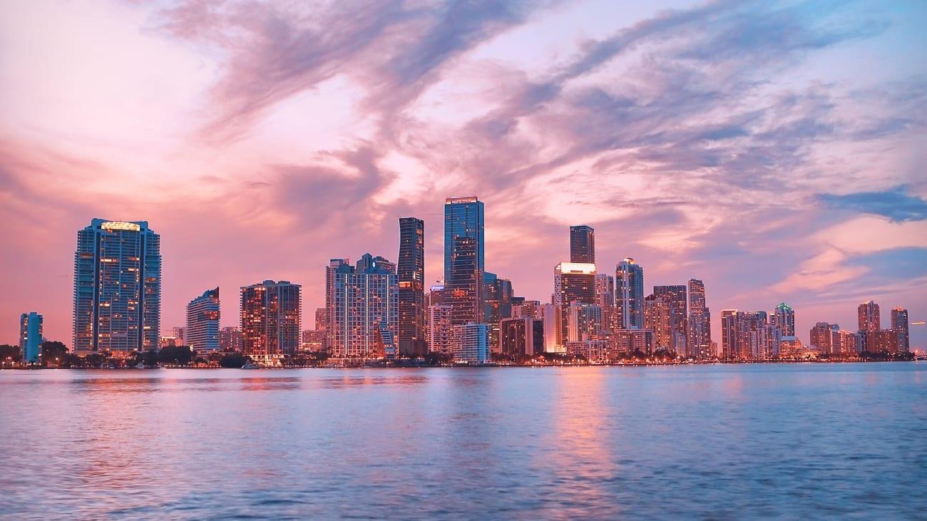 I Migliori Tour e Gite da Miami a Miami