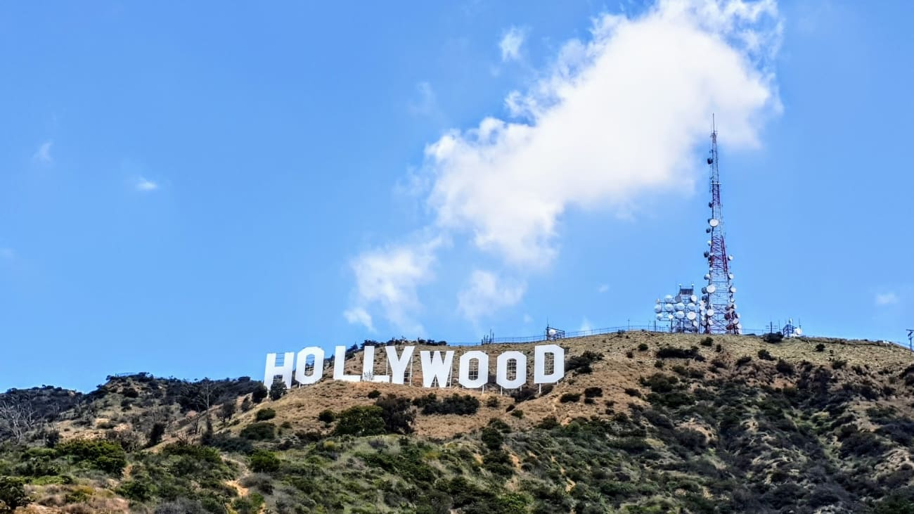 Best Tours and Daytrips from Los Angeles