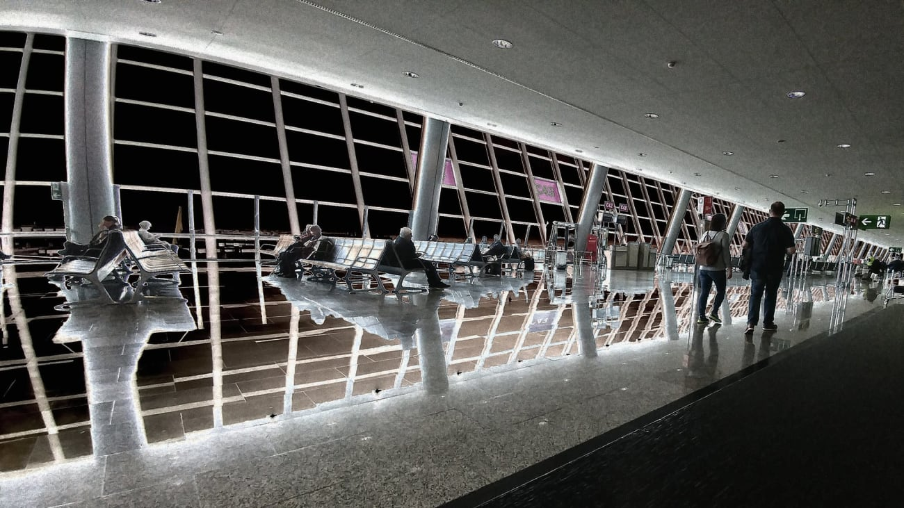 Maiorca Airport Transfers