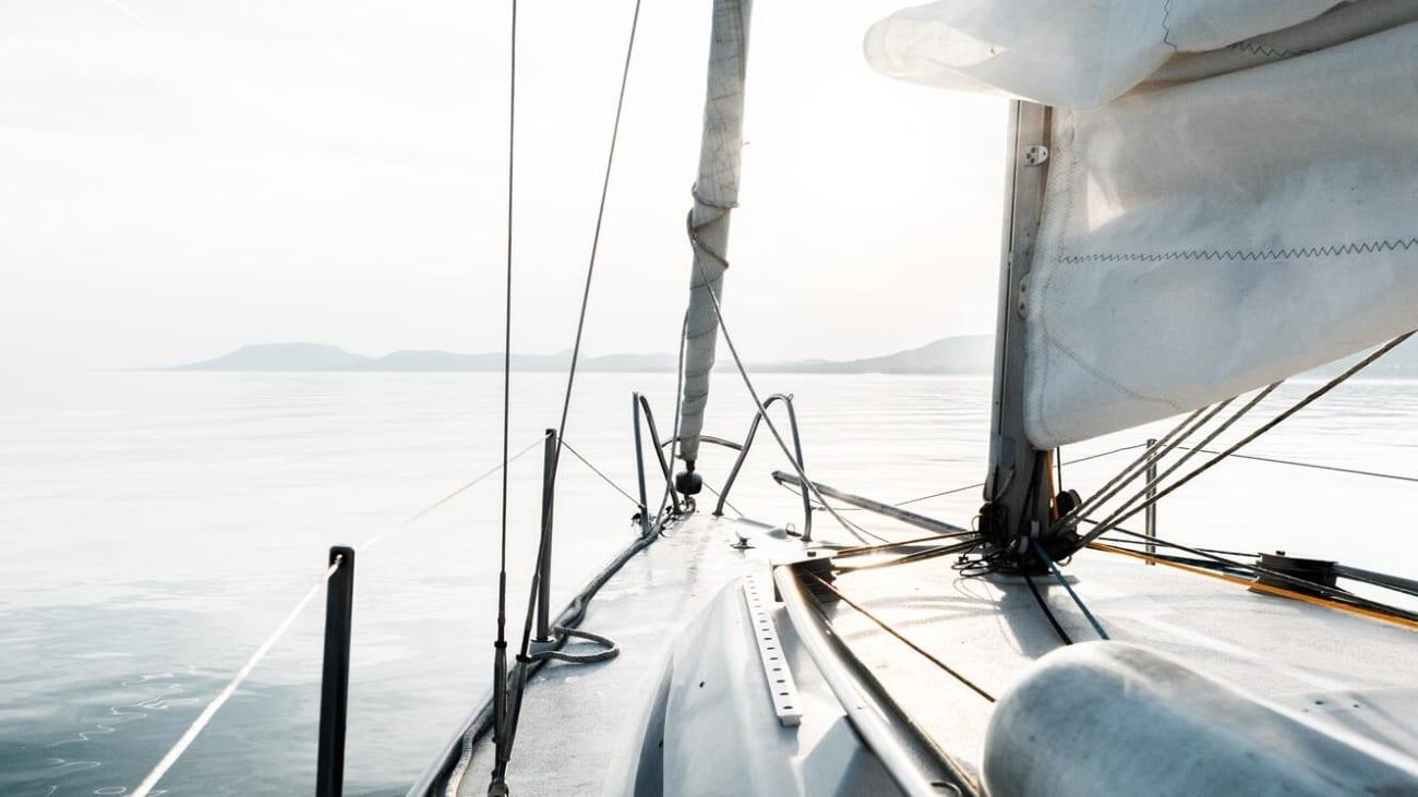 Maiorca Boat Tours