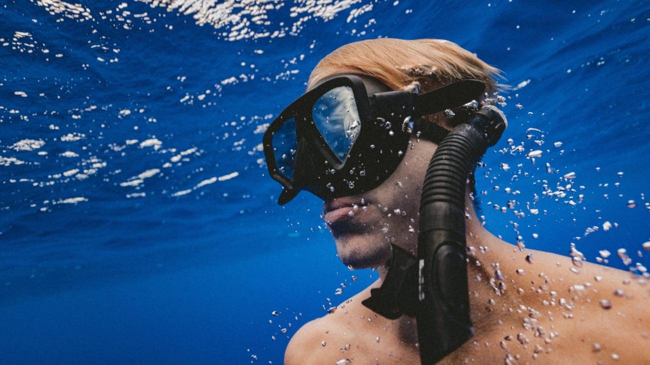 Best spots for snorkeling in Menorca