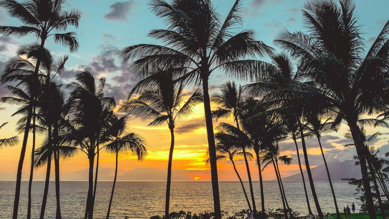 Las mejores cosas que ver y hacer en Maui
