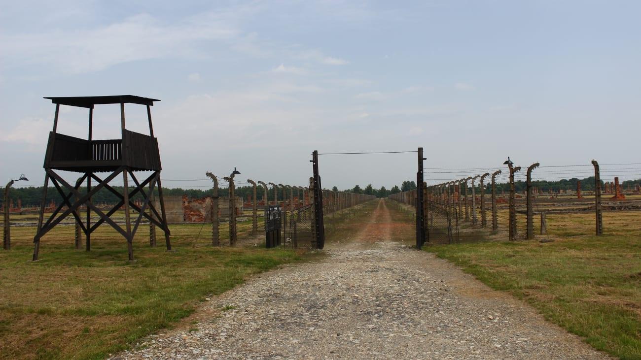 Tips to Visit Auschwitz from Krakow