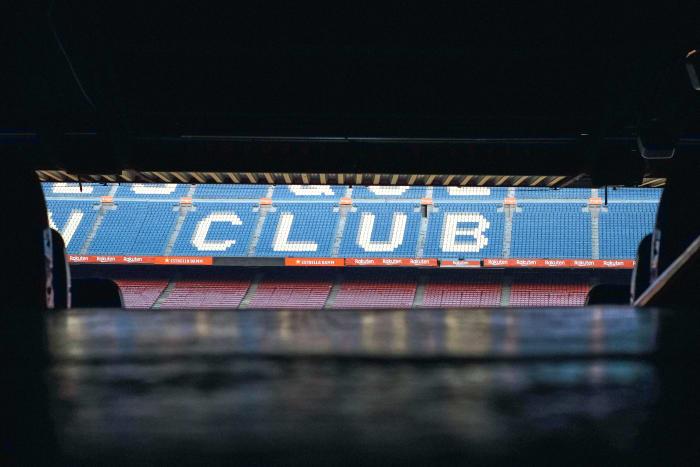 Plus qu'un club