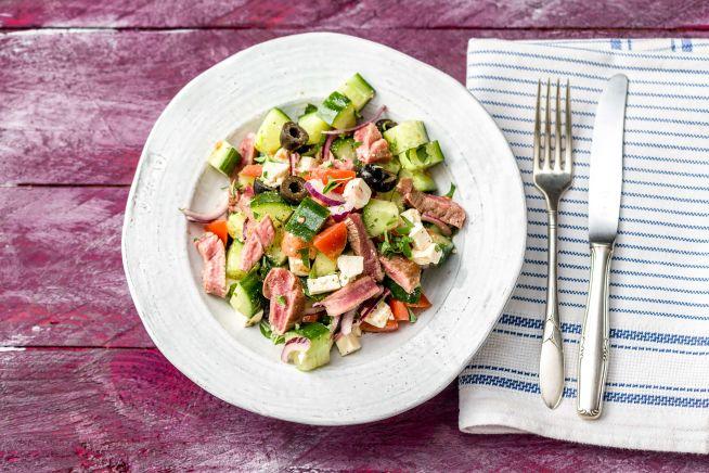 Low Carb Recipes - Easter Lamb