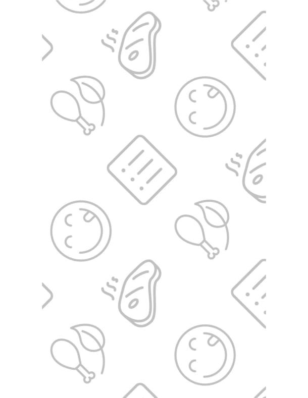 Porchetta Inspired Sammie