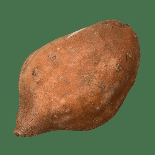 Sweet Potato and Black Bean Tacos 554a392cf8b25e1c268b4569