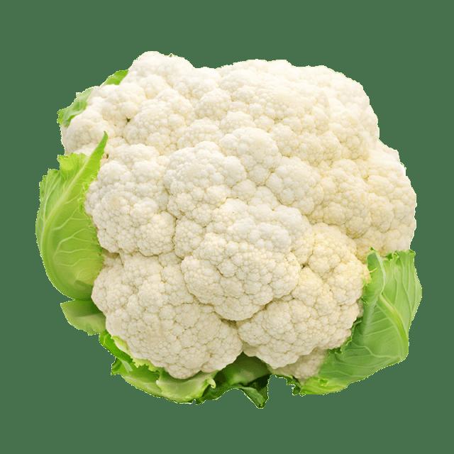 cauliflower pancetta mac cheese recipe hellofresh
