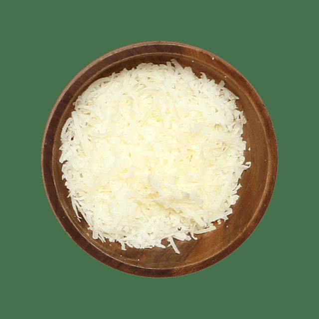Quick Beef Ragù Spaghetti 5550e133fd2cb9a7168b456b