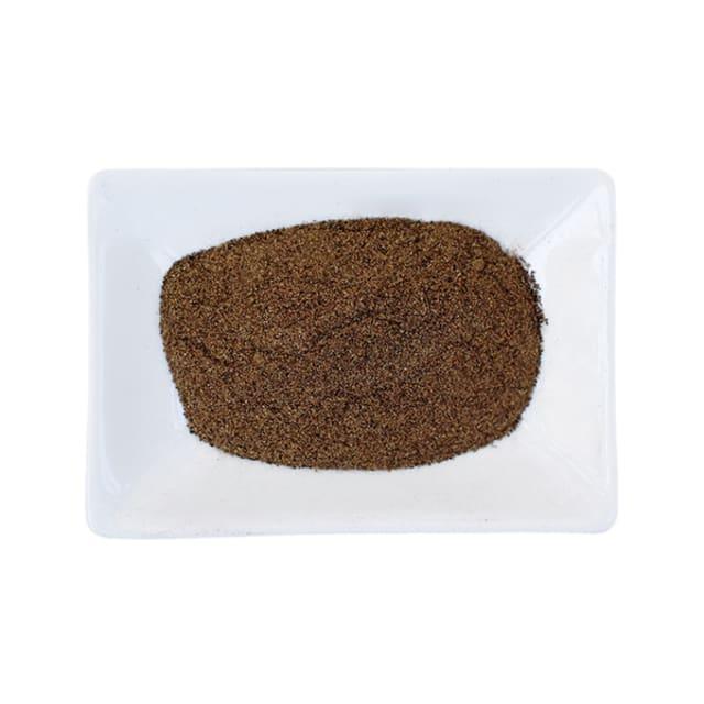 Sweet Potato and Black Bean Tacos 5566dc00f8b25e5b298b4568