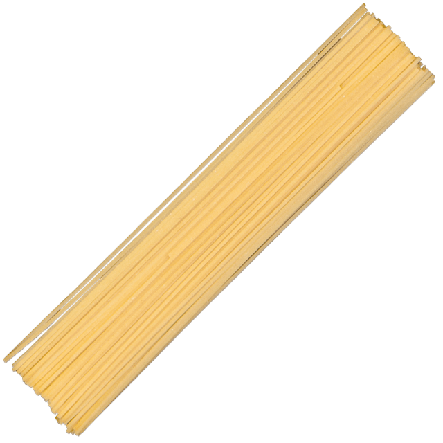 Quick Beef Ragù Spaghetti 556714c84dab71d30c8b4568