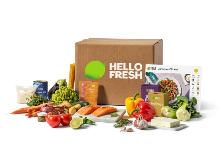 A Biased View of How Do I Cancel Hello Fresh