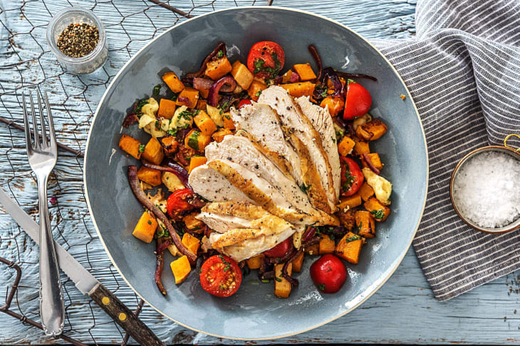 Discover our meal plan weekly recipes hellofresh recipe 5a734f3530006c1dba2b3a02 forumfinder Gallery