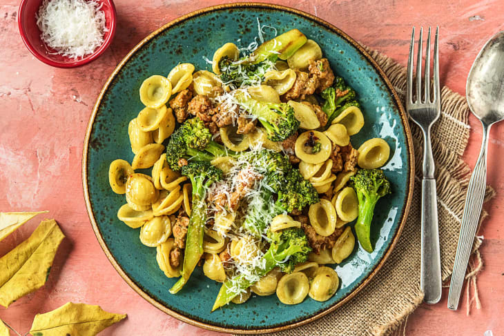 Hellofresh get cooking meal kit delivery order food recipe 5a53a94205346852fd5e80a2 forumfinder Image collections
