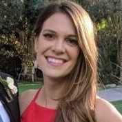 Danielle Erwin
