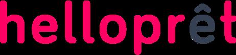 HelloPret