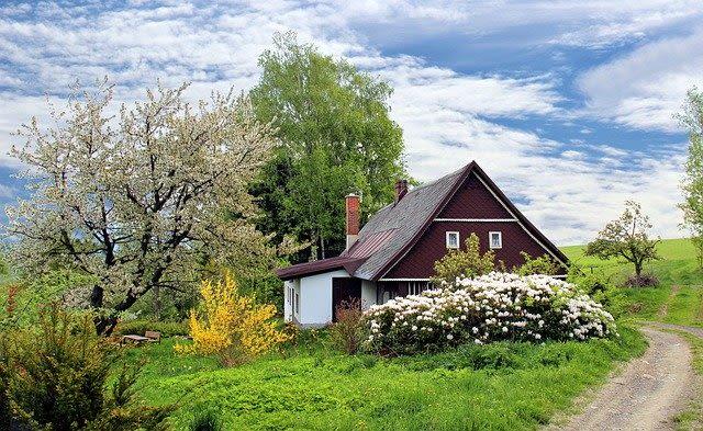 Les différents crédits pour la construction de votre maison