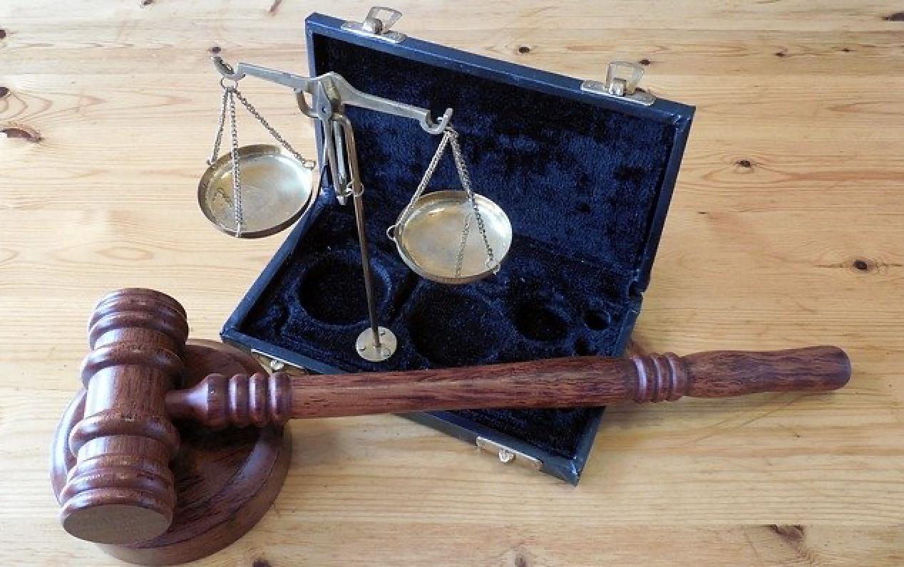 Réduisez vos impôts grâce à la loi Malraux 2020