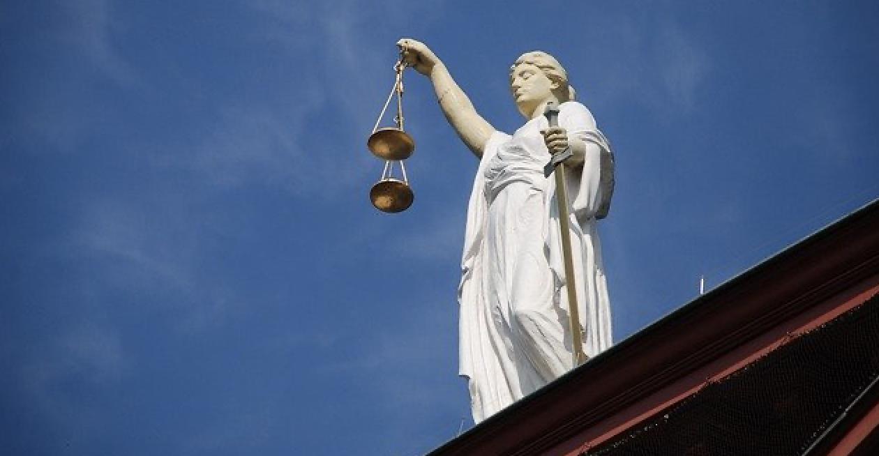 Loi Scrivener: votre protection d'emprunteur face à la banque