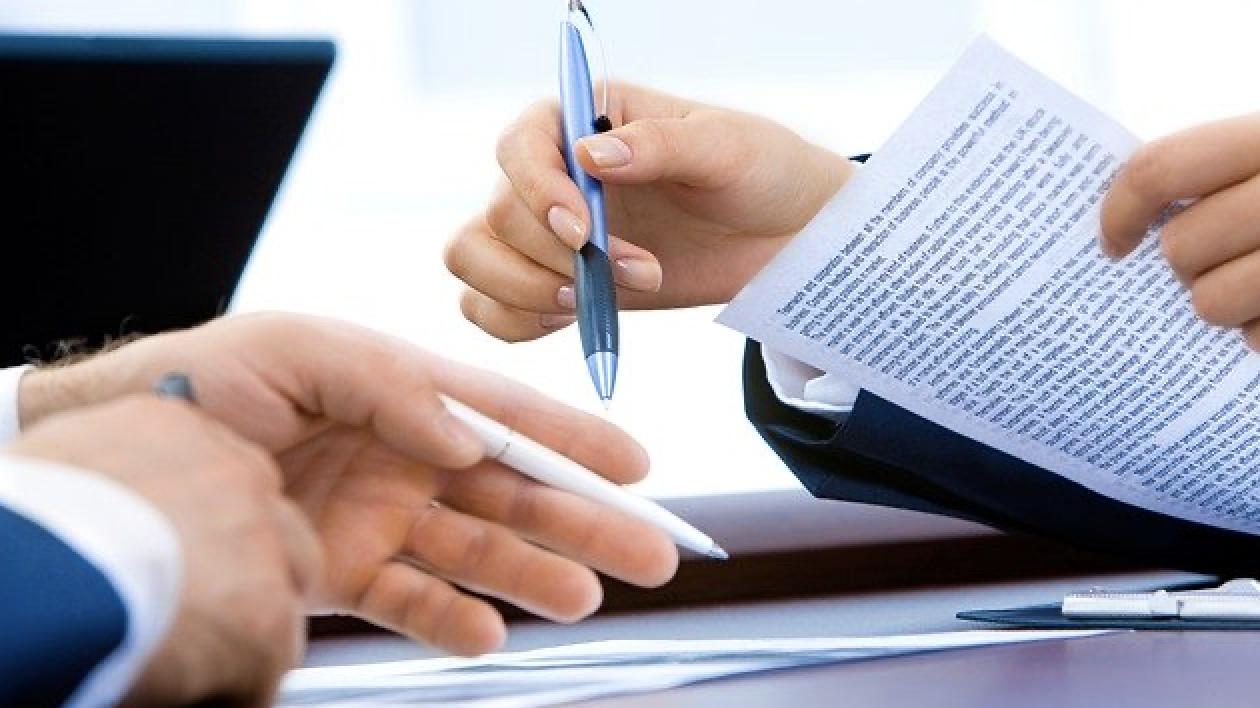 En quoi consiste l'offre de prêt immobilier?