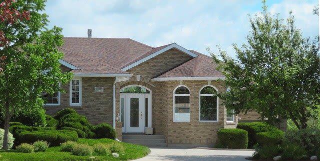 À quoi sert une hypothèque?